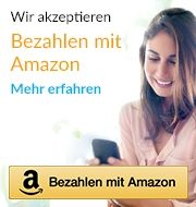 Amazon Payments PWA AnnouncementBanner GERMAN 180x190