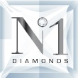 No 1 Diamonds