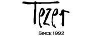 Tezer Design