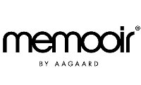 memooir by Aagaard