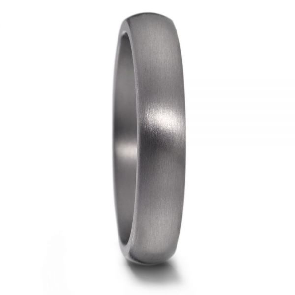 TeNo Partnerring Tantal 59610/003/000/X000
